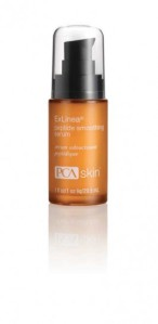 PCA EXLINEA PEPTIDE SMOOTHING SERUM