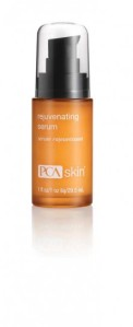 PCA REJUVENATING SERUM